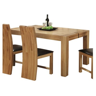 Homestead Living Loscoa Dining Table