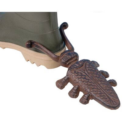 Homestead Living Milbrook Boot Jack