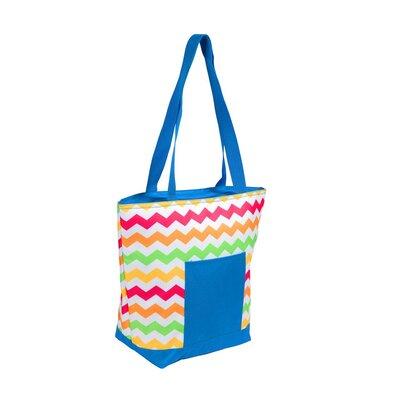 Homestead Living Milbrook Picnic Cooler Bag