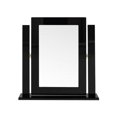 Homestead Living Feysville Rectangular Dressing Table Mirror