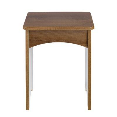 Homestead Living Feysville Dressing Table Stool