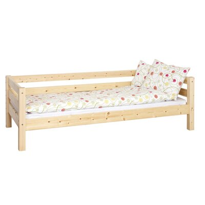 Homestead Living Dugdale Daybed
