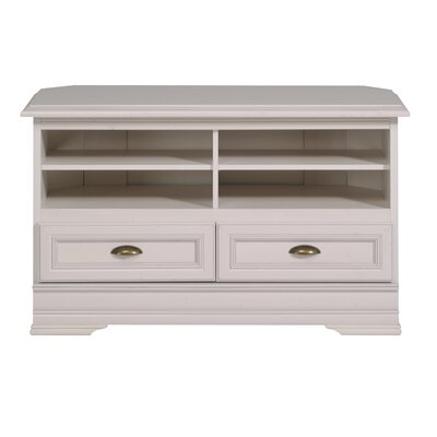 Homestead Living Flores TV Cabinets for TVs up to 32""
