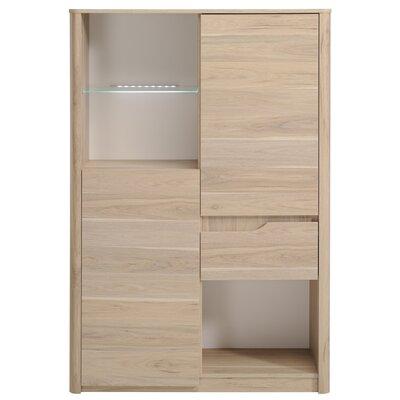 Homestead Living Batlow Display Cabinet