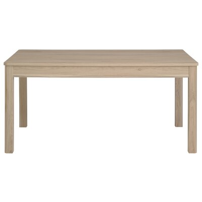 Homestead Living Batlow Dining Table