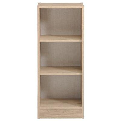 Homestead Living Hazelbrook 104.3cm Standard Bookcase
