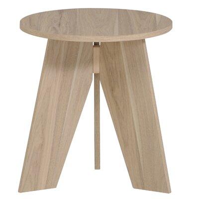 Homestead Living Avoca Side Table