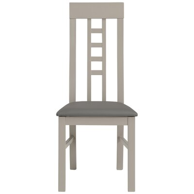 Homestead Living Longford Dining Chair