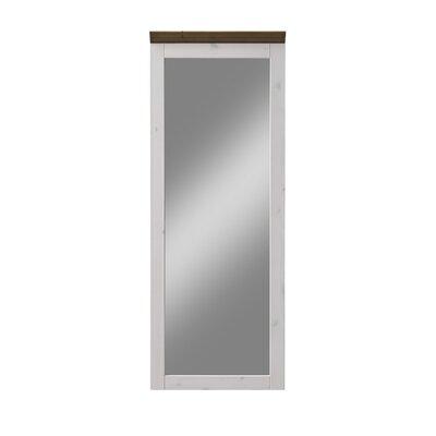 Homestead Living Valentia Mirror
