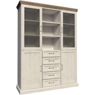 Homestead Living Scariff Dresser