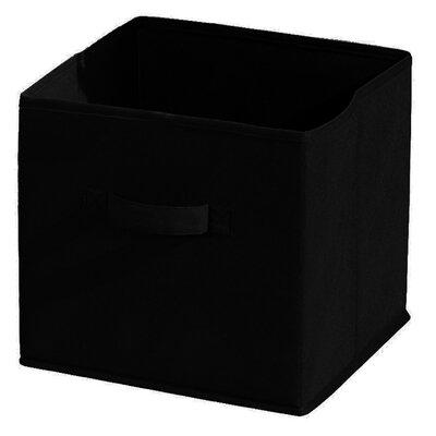 Homestead Living Facile Compo 16 Storage Box