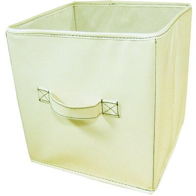 Homestead Living Facile Compo 161 Storage Box