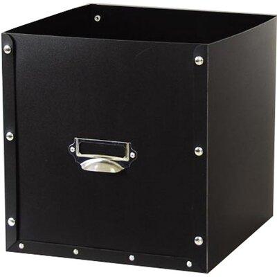 Homestead Living Facile Compo 162 Storage Box