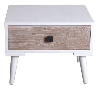 Homestead Living Hestur Side Table