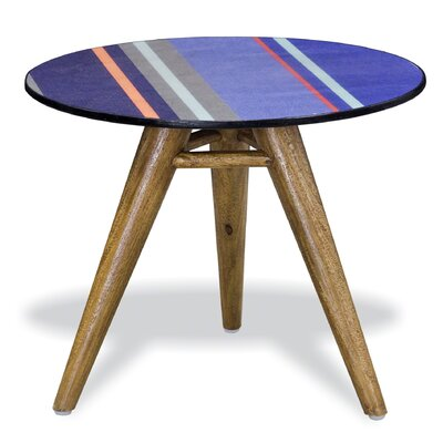 Homestead Living Voyager Side Table