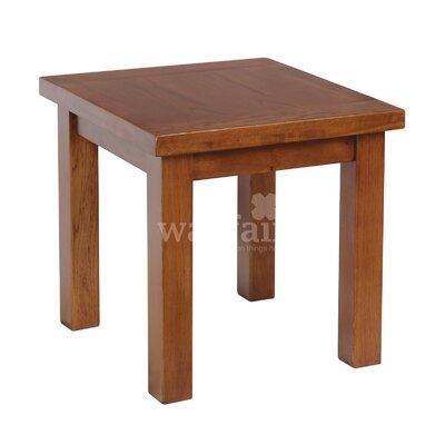 Homestead Living Inishturlin Side Table