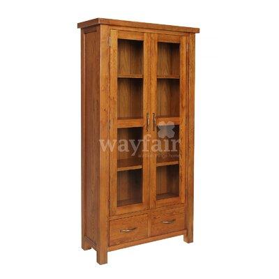 Homestead Living Inishturlin Display Cabinet