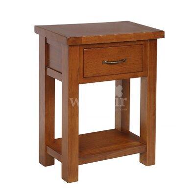 Homestead Living Inishturlin Console Table