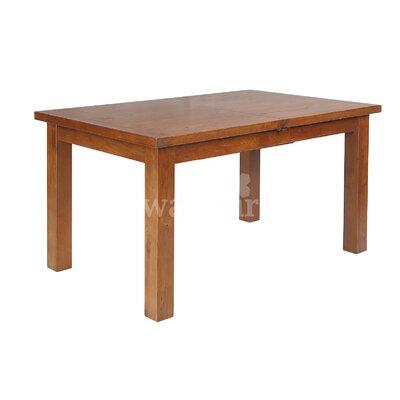 Homestead Living Inishturlin Extendable Dining Table