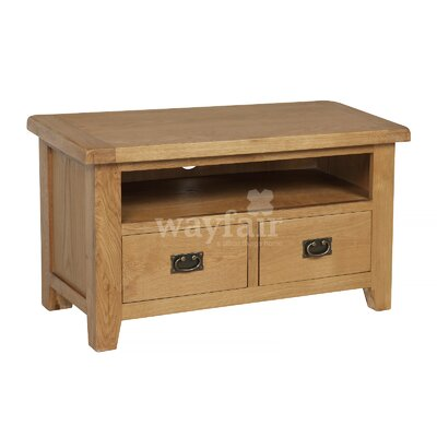 Homestead Living Inisraher TV Cabinets
