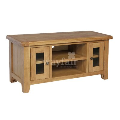 Homestead Living Inisraher TV Stand