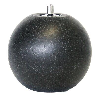 Homestead Living Terrazzo Oil Ball