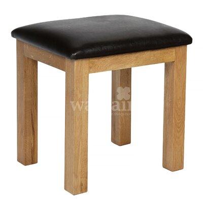 Homestead Living Inisraher Dressing Table Stool