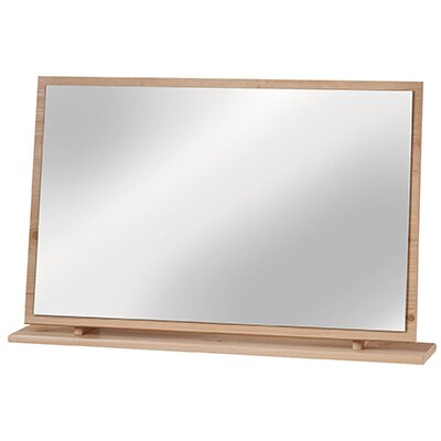 Homestead Living Inishbeg Rectangular Dressing Table Mirror