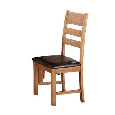 Homestead Living Flutet Dining Chair