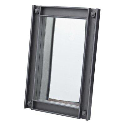 Homestead Living Pancevo Humber Mirror