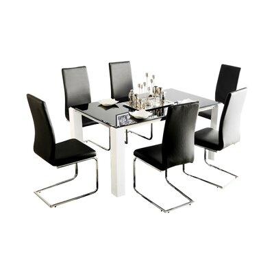Homestead Living Oranga Dining Table
