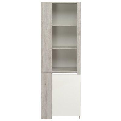 Homestead Living Gertrude Display Cabinet