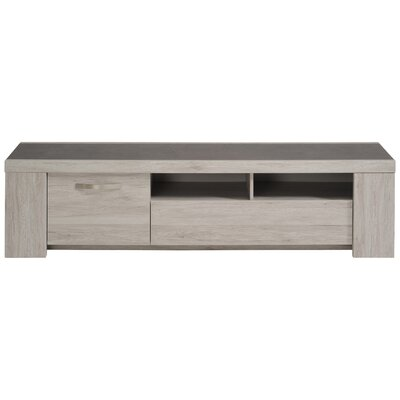 Homestead Living Maxie TV Stand
