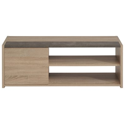 Homestead Living Donald TV Stand