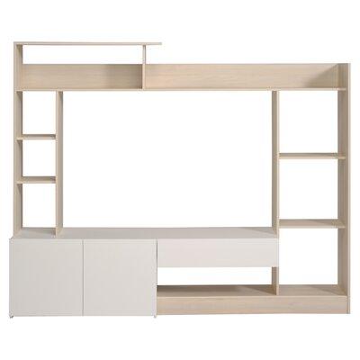 Homestead Living Evan TV Cabinets