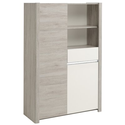 Homestead Living Gertrude Cabinet