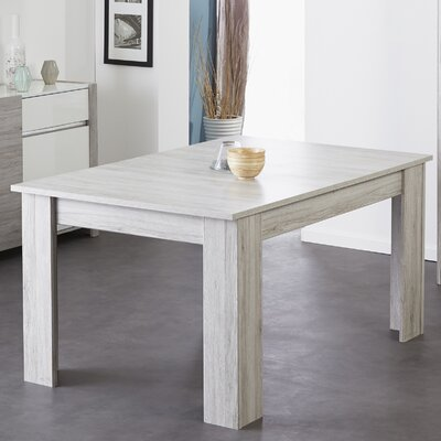 Homestead Living Gertrude Dining Table