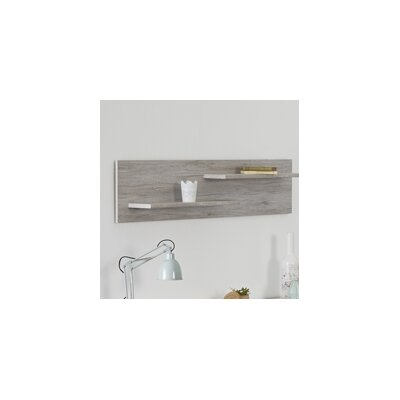 Homestead Living Gertrude Shelf
