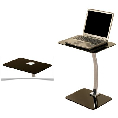 Homestead Living Pluto Laptop Stand