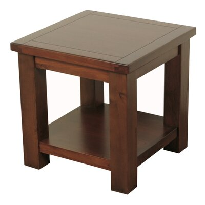 Homestead Living Francesco Side Table