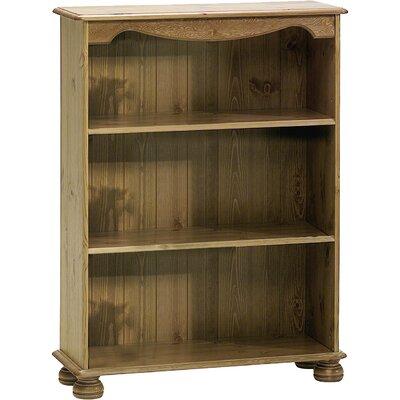 Homestead Living Hathaway 102cm Standard Bookcase