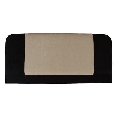 Homestead Living Kingsley Upholstered Headboard