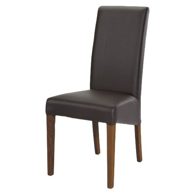 Homestead Living Gatsby Upholstered Dining Chair