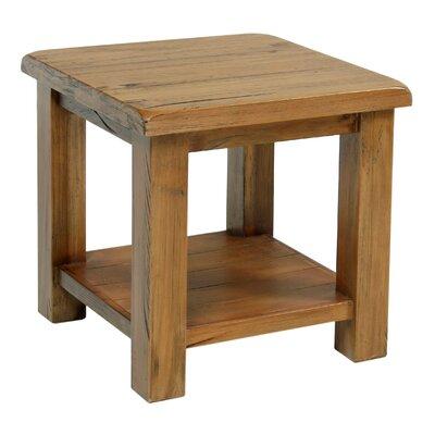 Homestead Living Side Table