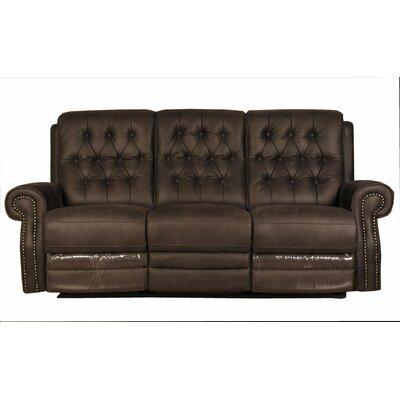 Homestead Living 3 Seater Sofa