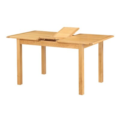 Homestead Living Extendable Dining Table