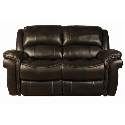 Homestead Living 2 Seater Sofa