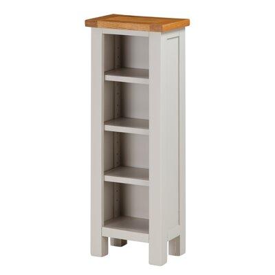 Homestead Living 80cm Bookcase