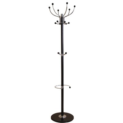 Homestead Living Hat and Coat Stand