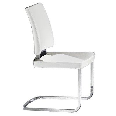 Homestead Living Elanora Dining Chair